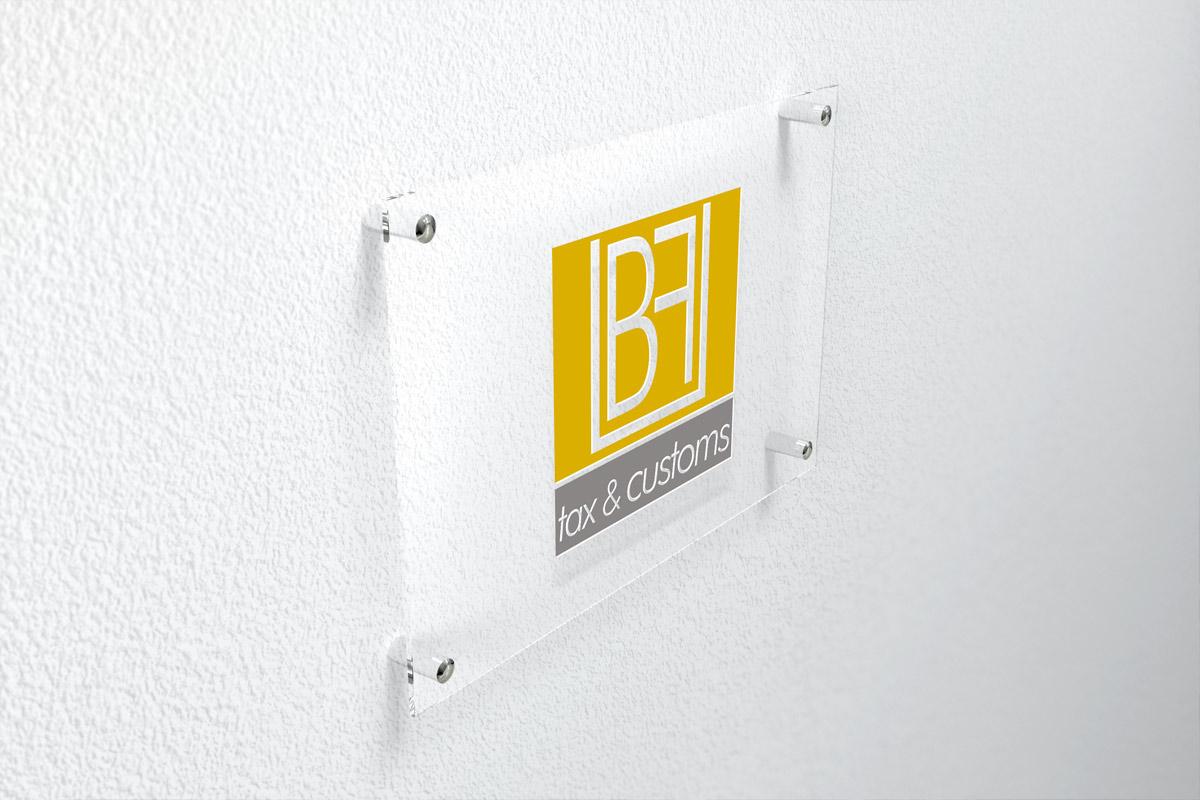 Studio Legale Ubf Genova Diritto Tributario