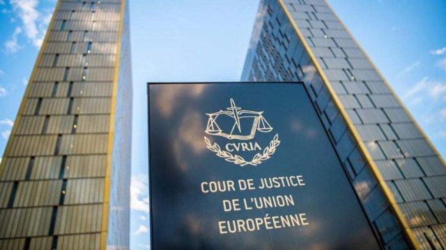 Accise sul carburante delle imbarcazioni da diporto: la Corte di Giustizia condanna l'Italia