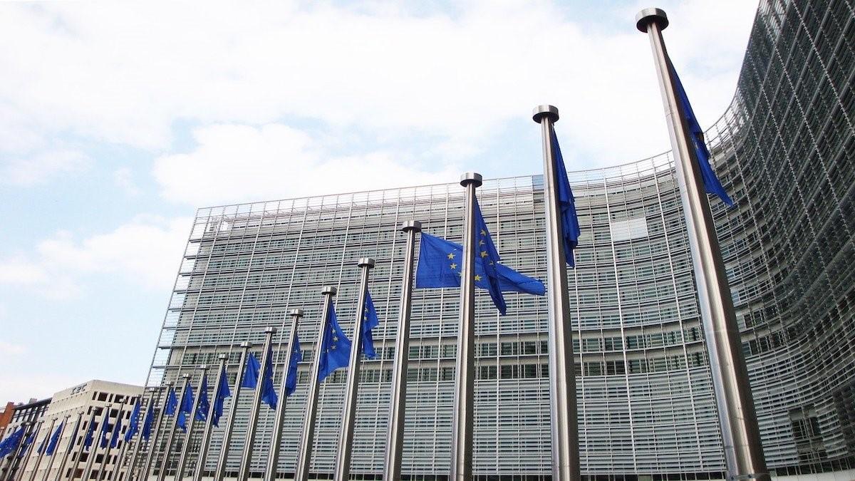 https://www.ubf-lex.it/wp-content/uploads/2021/09/Commissione-UE.jpg