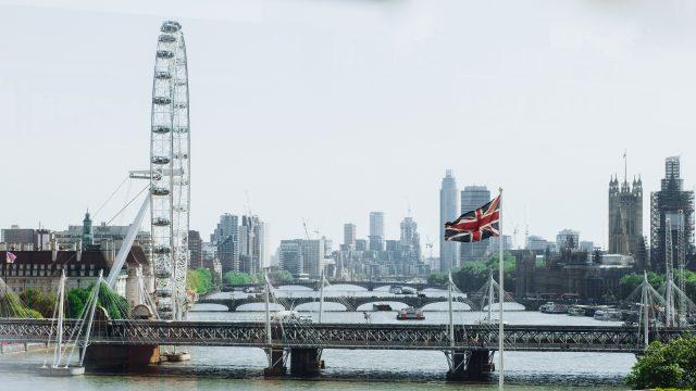Esportazioni in UK e certificati sanitari: ancora proroghe al 2022
